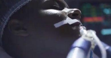 'Todo dia vejo pessoas morrendo': vídeo expõe drama de enfermeiros na Bahia
