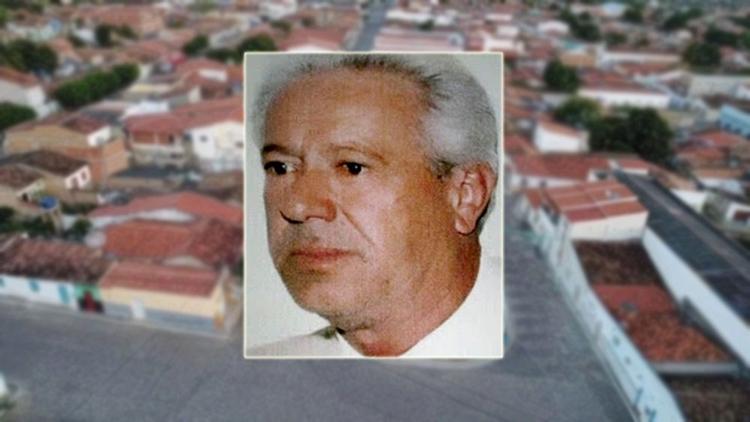Justiça decreta prisão de ex-prefeito acusado de estuprar 2 irmãs