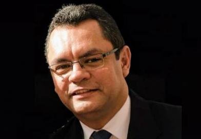 Pastor evangélico morre vítima da Covid-19 no dia do aniversário