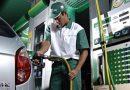 A Petrobras, o ICMS e o preço da gasolina